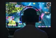 mercato videogiochi 2020