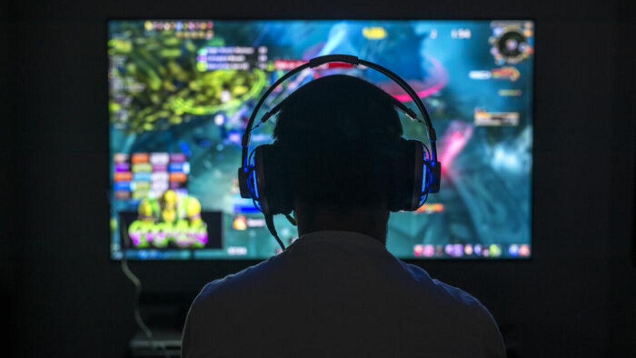 Cifre record per il mercato 2020 dei videogiochi thumbnail