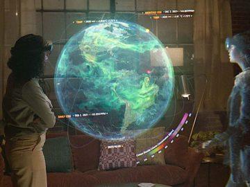 microsoft-annuncia-mesh-nuova-piattaforma-realta-mista-