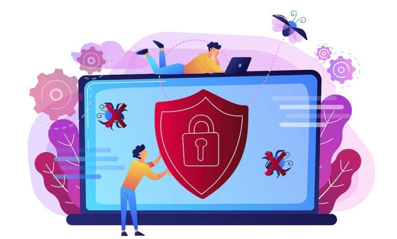 migliori antivirus gratis 2021