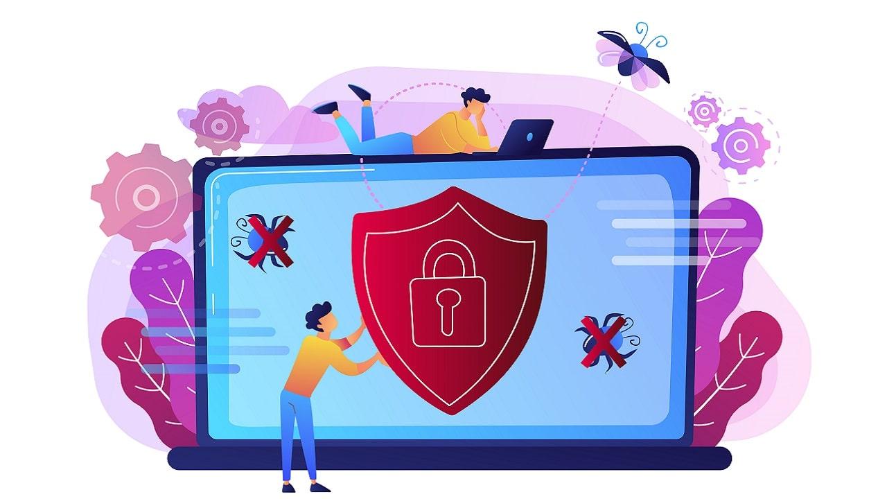 I migliori antivirus gratis (e come scegliere quello giusto) thumbnail