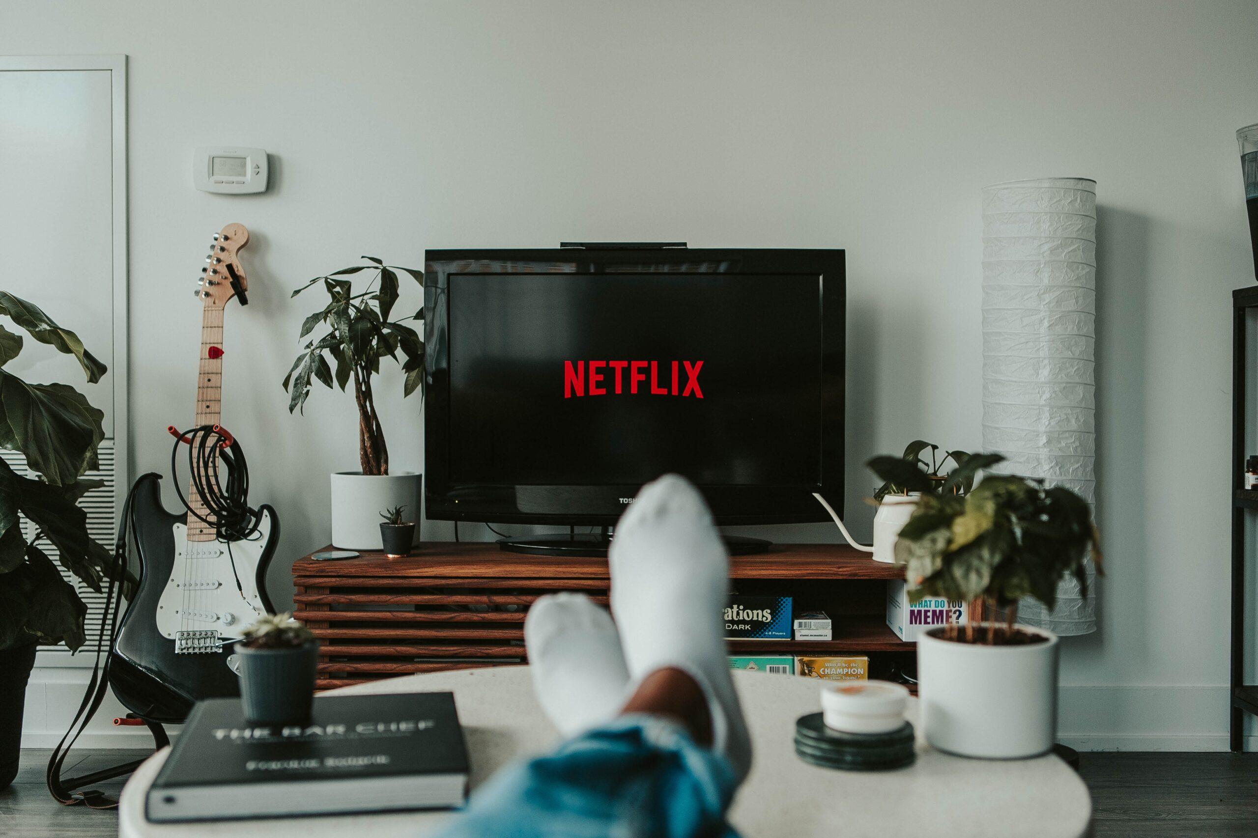 Il cinema a casa propria? Ecco i trucchi per diventare i re delle maratone tv thumbnail