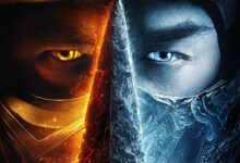 mortal-kombat-film-rinvio-tech-princess