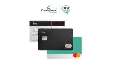 n26 cashless