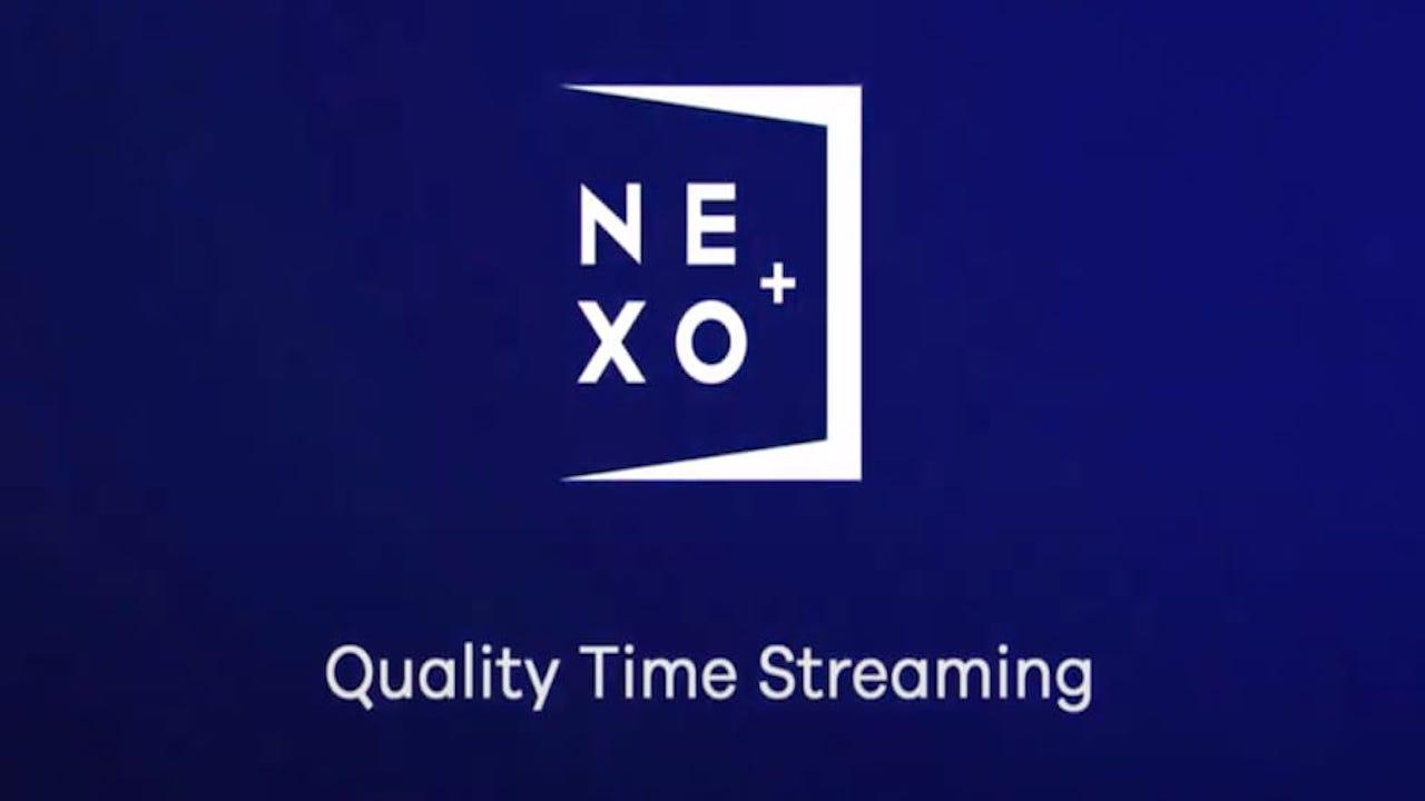 Nasce Nexo+, la nuova piattaforma on demand a sfondo culturale thumbnail