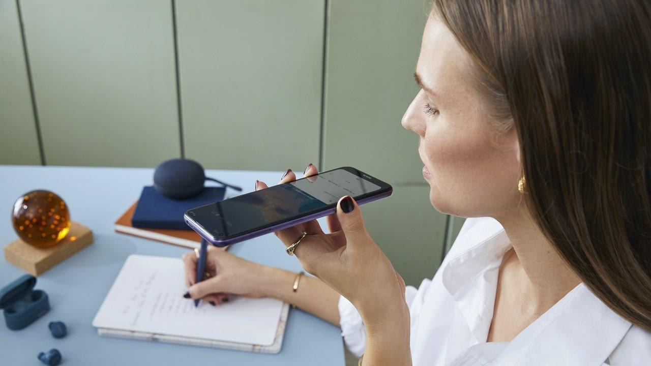 Le offerte Nokia sugli smartphone per la Festa della Donna thumbnail