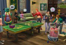offerte Primavera Amazon The Sims 4