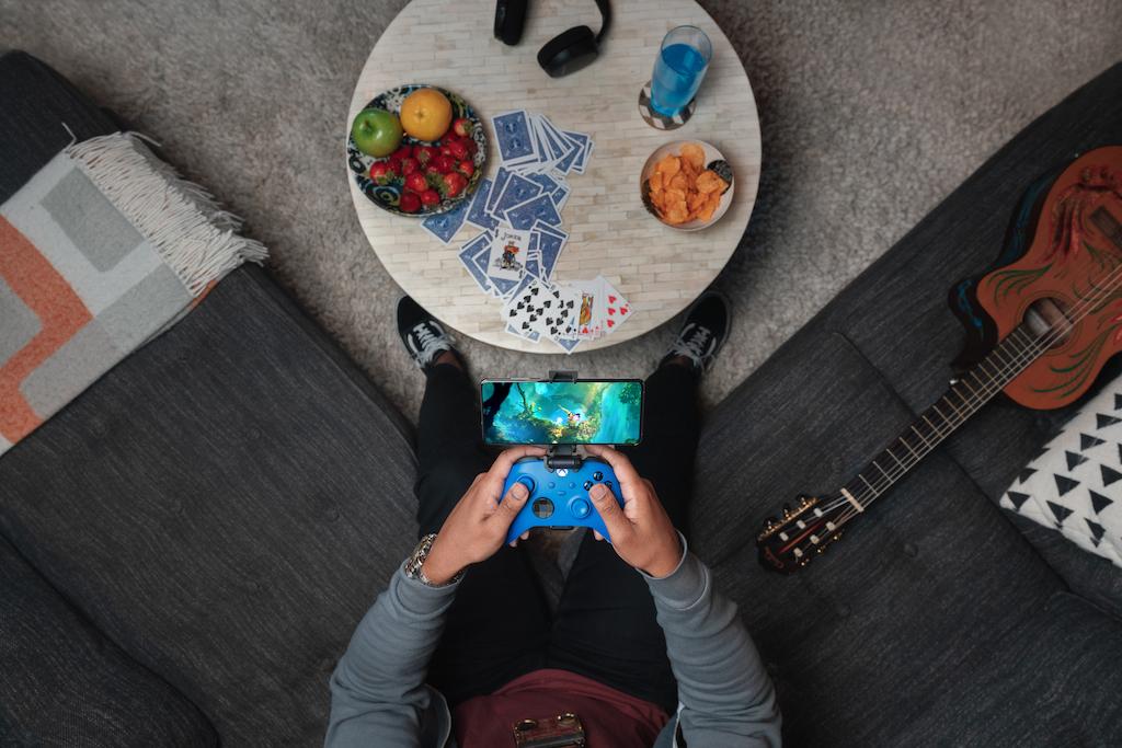 offerte Xbox