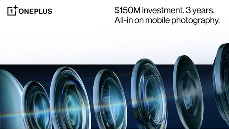 oneplus hasselblad investimenti fotografia mobile-min