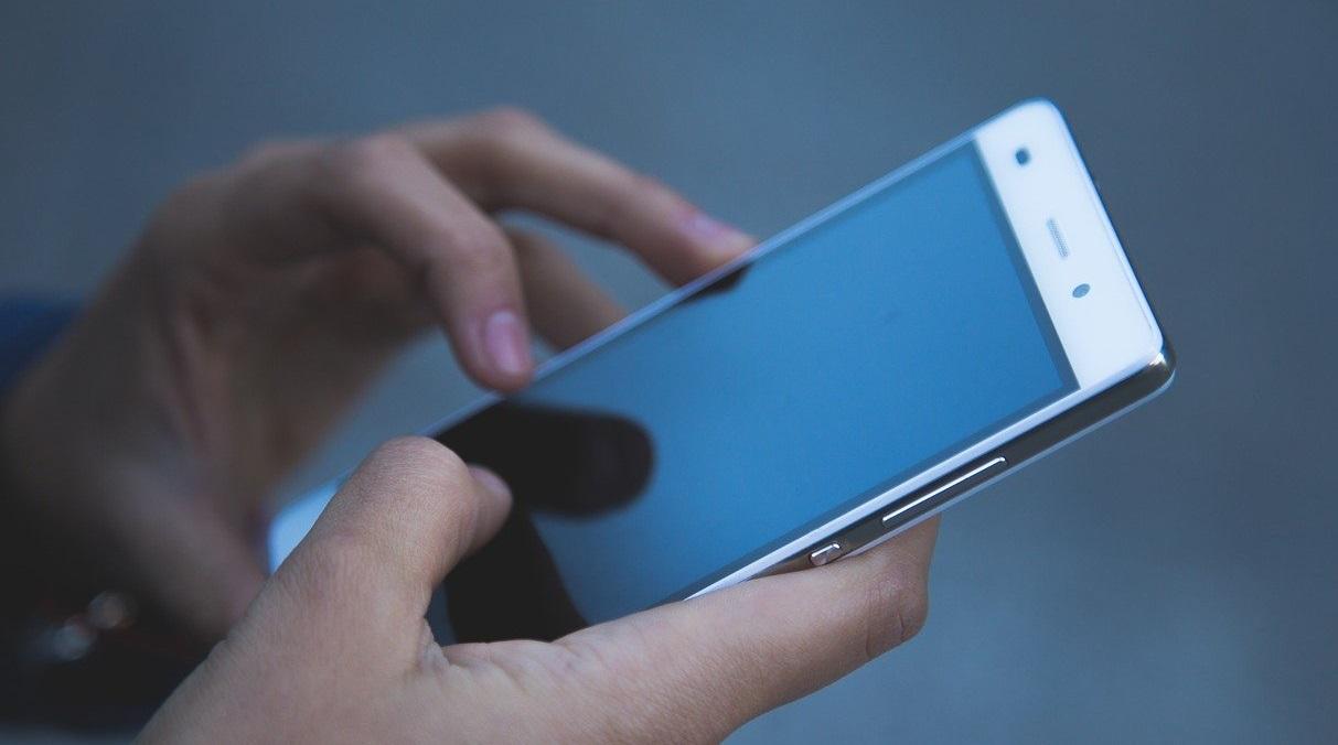 Le tariffe degli operatori virtuali garantiscono un risparmio notevole thumbnail