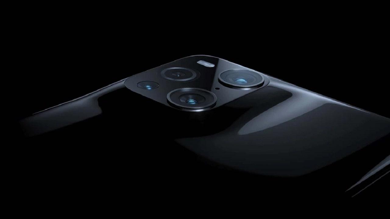 Oppo Find X3 Pro arriva con un microscopio incorporato thumbnail