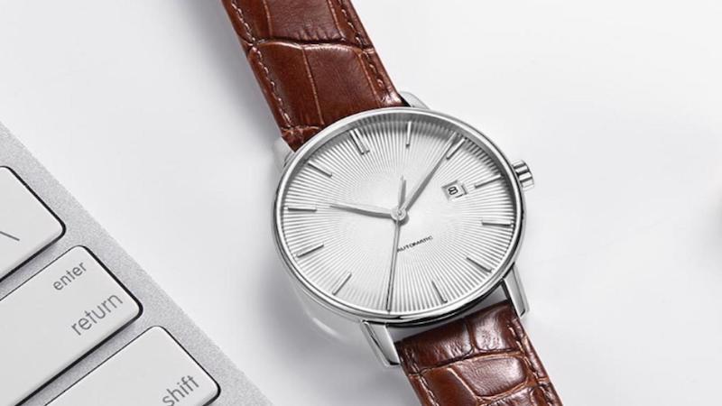 orologio tradizionale