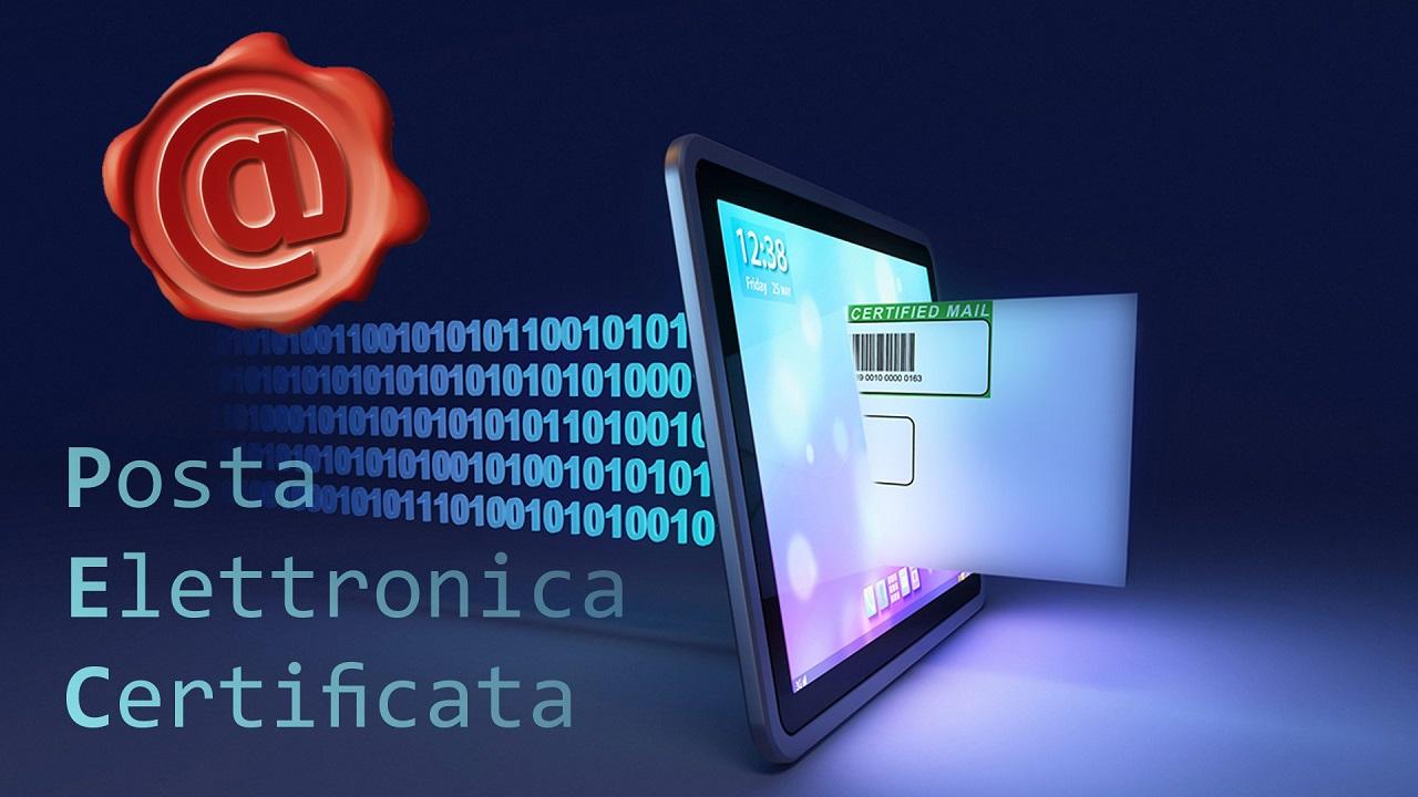 La PEC diventerà un riferimento per le comunicazioni certificate in Europa thumbnail