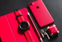 accessori tech