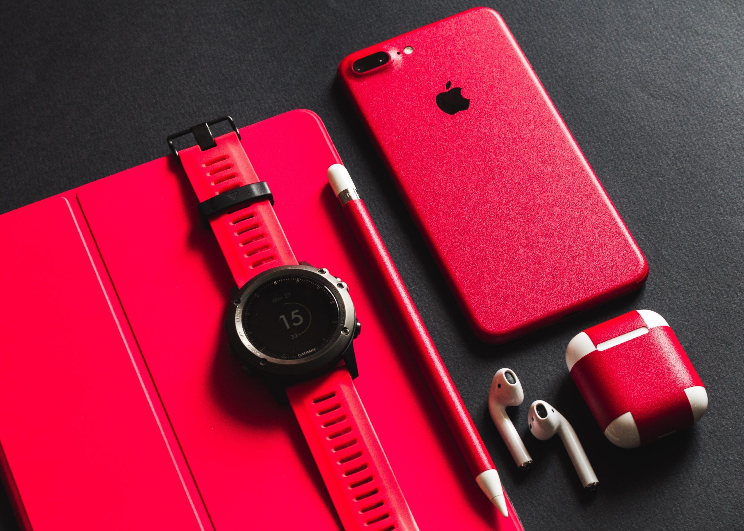 Gli accessori Mini In The Box costano poco e sono molto pratici thumbnail
