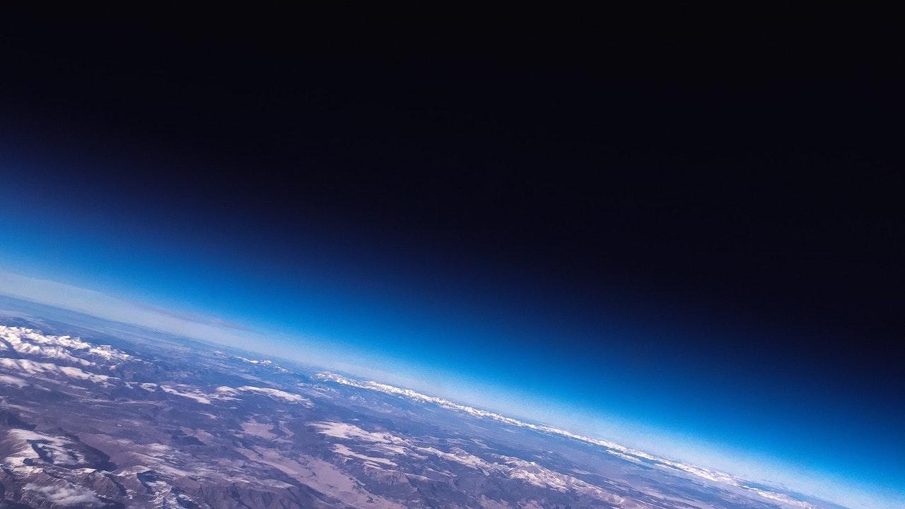 Destination Earth, al via il progetto di simulazione della Terra thumbnail