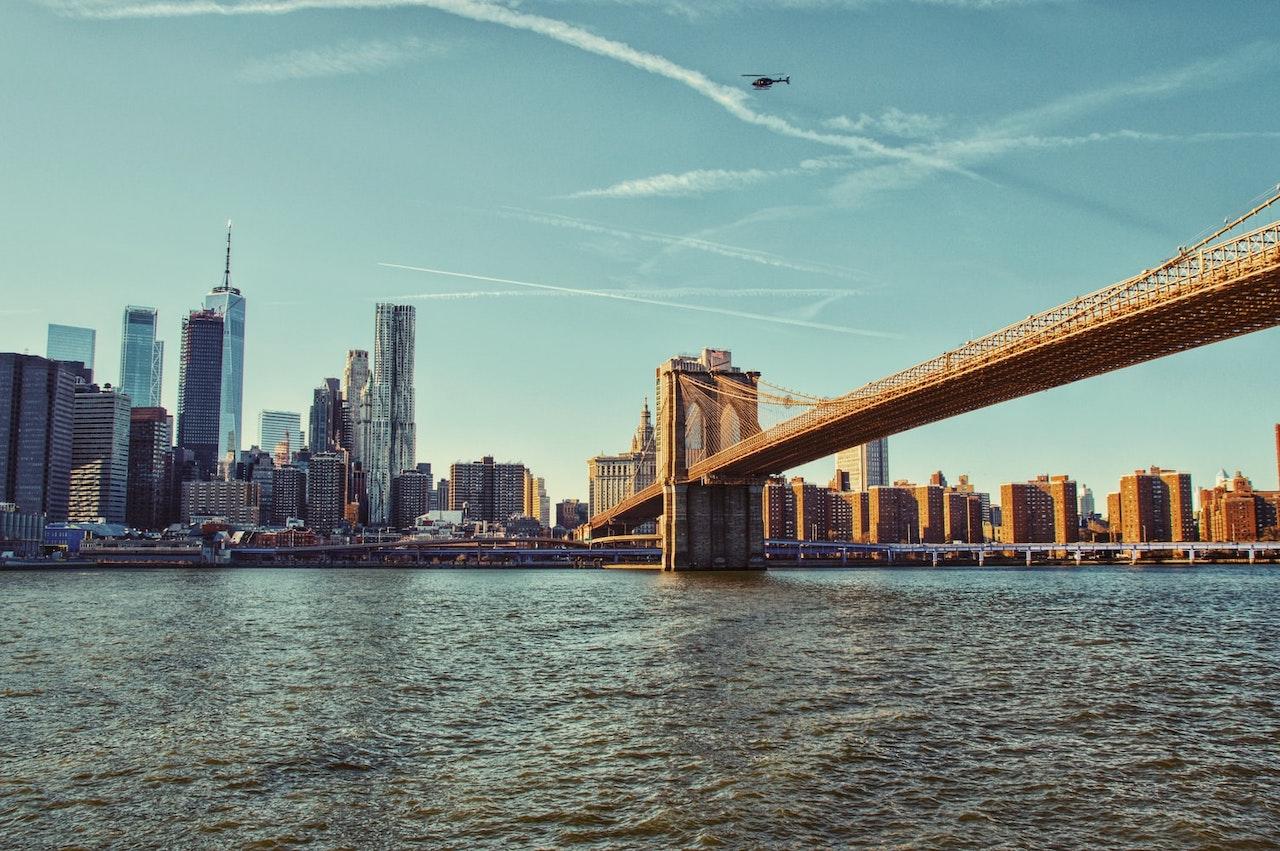 New York sta sperimentando il Pass Covid thumbnail