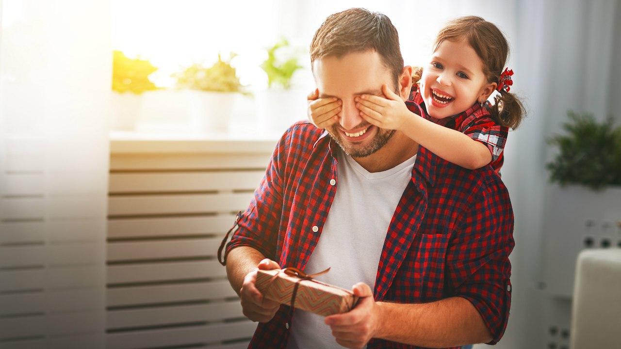 I migliori regali hi-tech per la Festa del Papà thumbnail