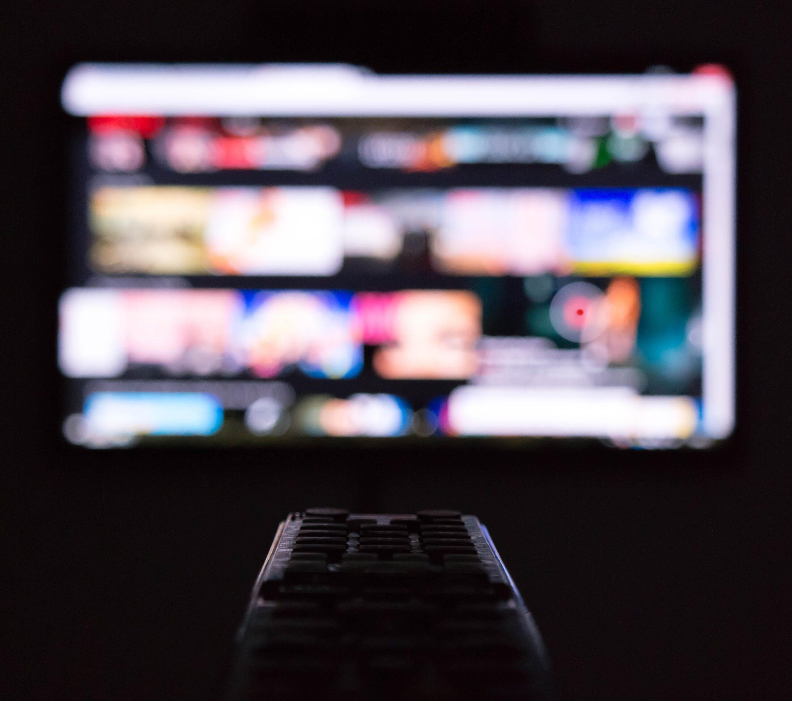 NOW: il primo mese di Cinema e Intrattenimento in offerta a 3 euro thumbnail
