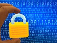 privacy-google-stop-ai-tracciamenti-personali