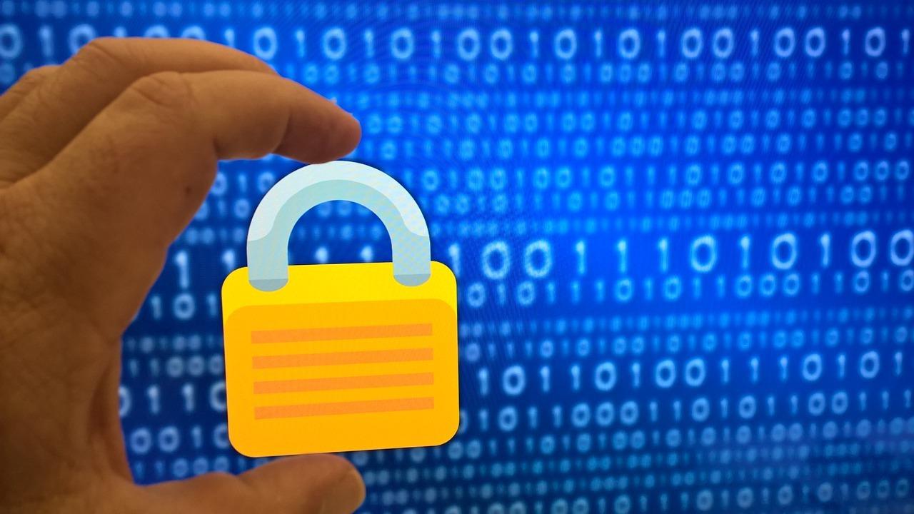 Svolta di Google: stop ai tracciamenti personali su Internet thumbnail