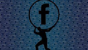 Dati biometrici violati: Facebook risarcirà 650 milioni di dollari  L'azienda ha memorizzato i volti di un milione e mezzo di utenti dell'Illinois senza chiedere il permesso