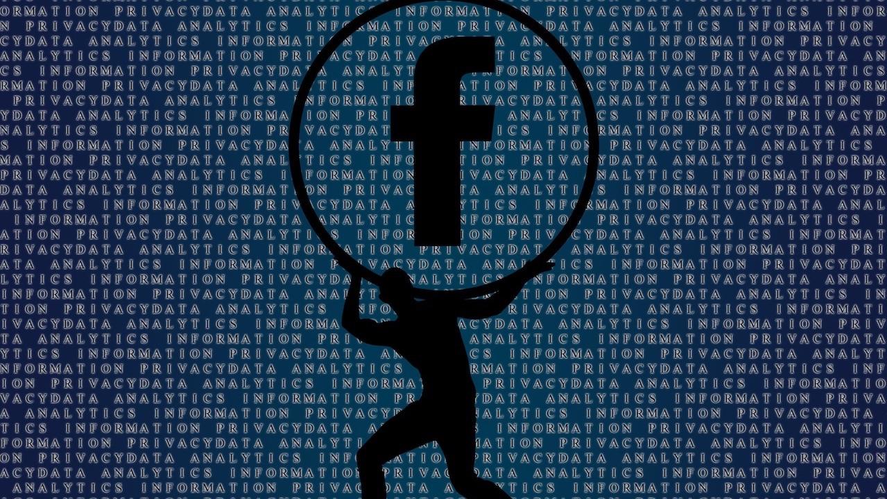 Dati biometrici violati: Facebook risarcirà 650 milioni di dollari thumbnail