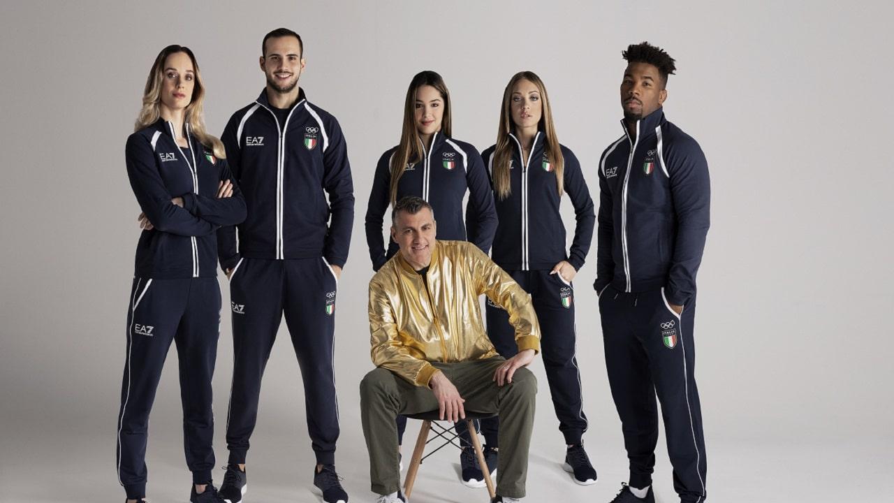 Pulsee lancia le Olimpiadi da Casa con la storia di 3 donne nello sport thumbnail