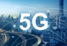 qualcomm 5g uk regno unito