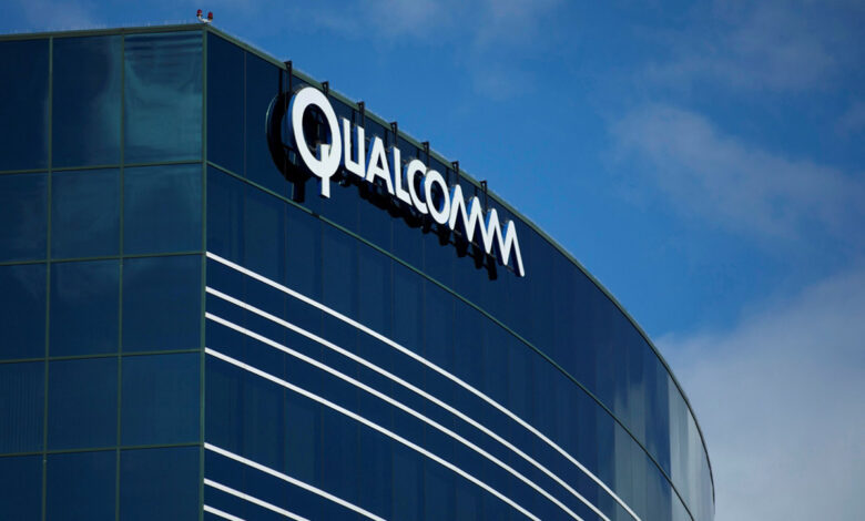 qualcomm console portatili stile nintendo switch