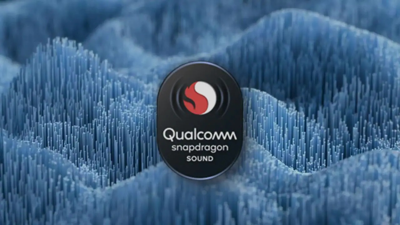 Qualcomm svela Snapdragon Sound thumbnail
