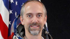 Richard Garriott ha toccato il fondo dell'oceano  L'astronauta e creatore di videogame Lord British è l'unico uomo al mondo a essere andato anche nello spazio e ai due Poli