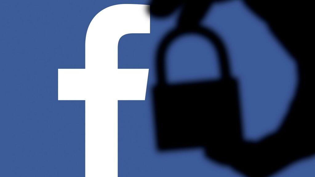 russia facebook