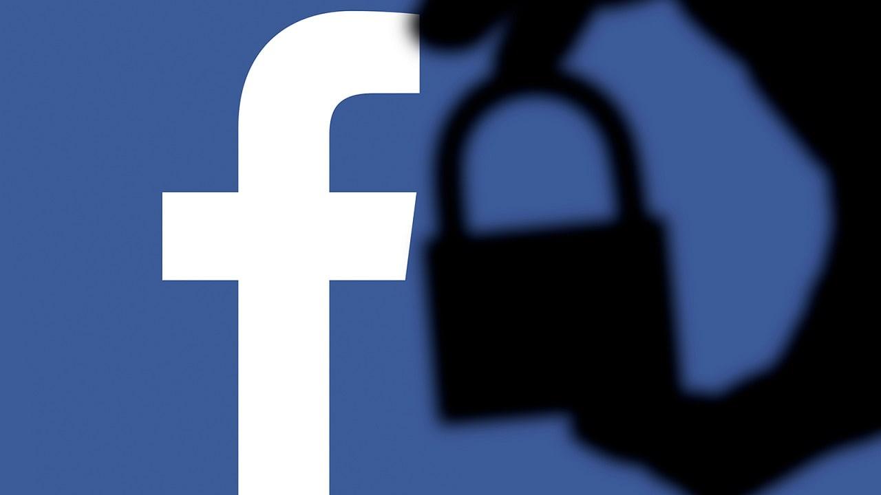 Scontro tra Russia e Facebook thumbnail