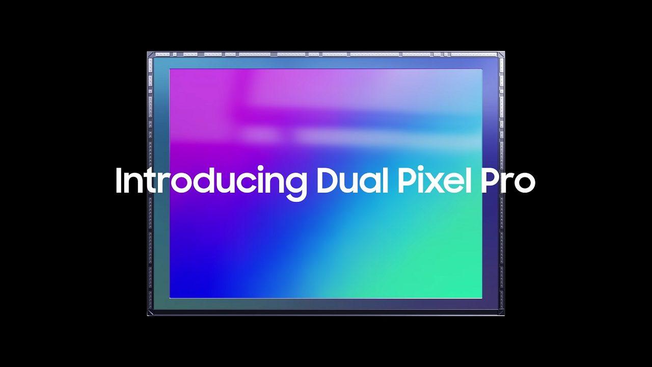 Samsung svela il nuovo sensore fotografico ISOCELL GN2 thumbnail