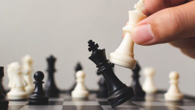 scacchi youtube rimosso video