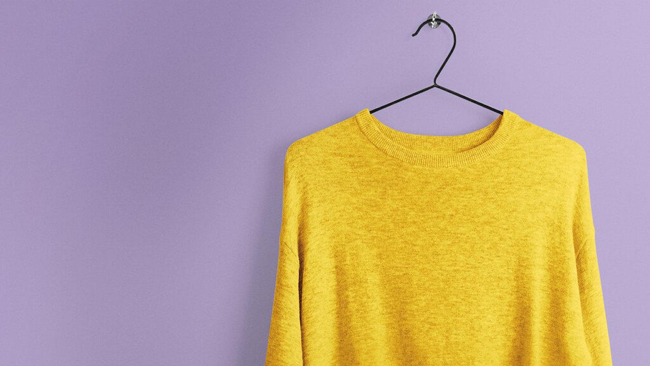 """""""I vestiti raccontano"""", la serie di Netflix sugli abiti delle persone comuni thumbnail"""