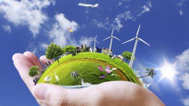 sostenibilità ambientale refurbed