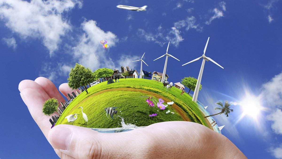 Refurbed svela i falsi miti sulla sostenibilità ambientale thumbnail