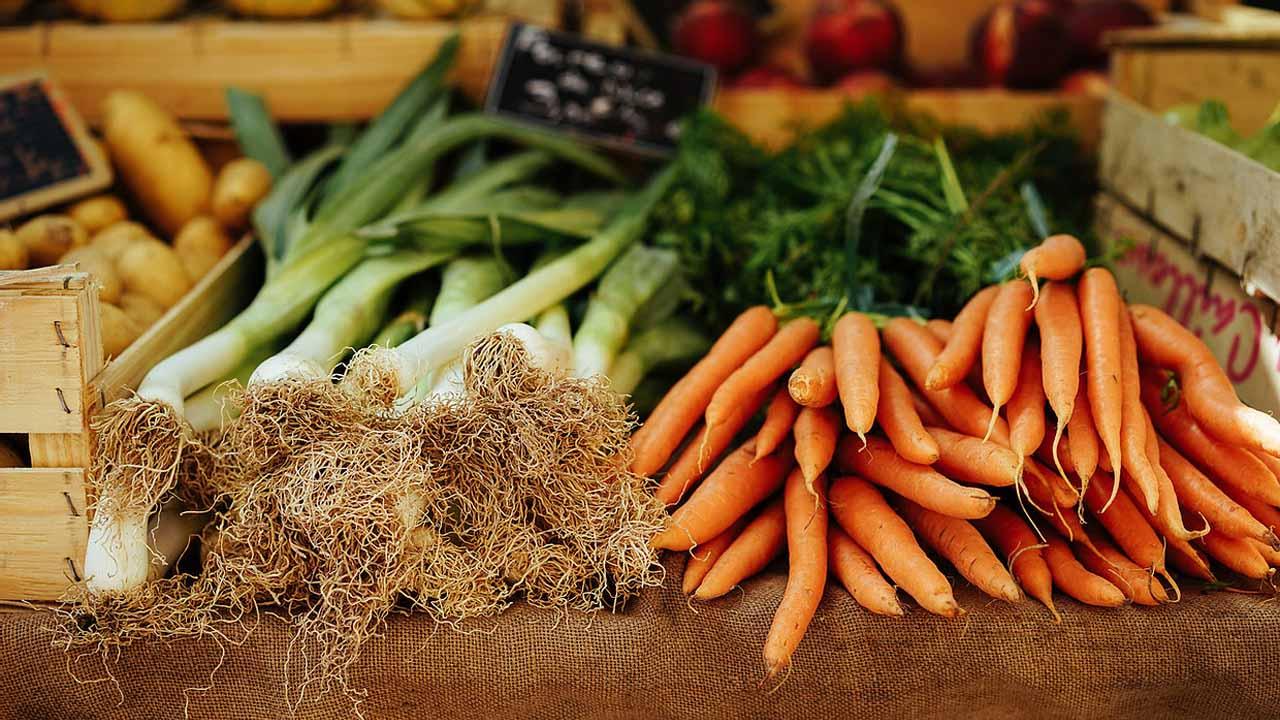 Il fenomeno dell'upcycled food e altre soluzioni per combattere gli sprechi alimentari thumbnail