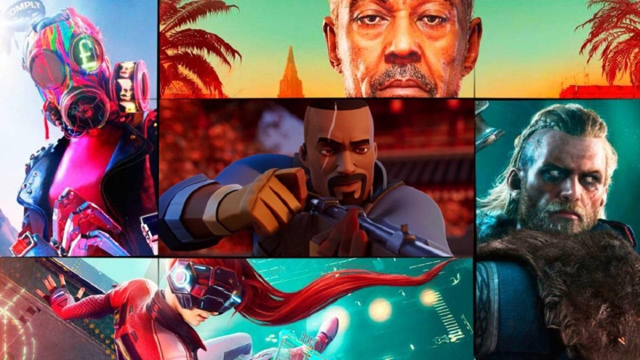 Assassin's Creed, Far Cry e Watch Dogs potrebbero arrivare nel Game Pass thumbnail