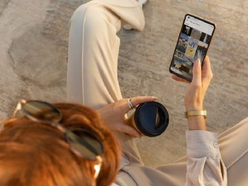 wiko cambio smartphone