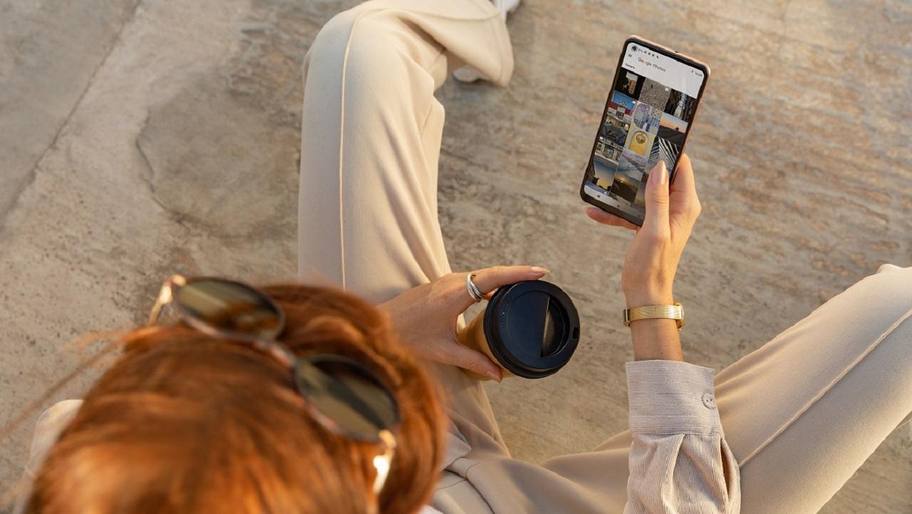 Il cambio dello smartphone avviene dopo 3 anni thumbnail