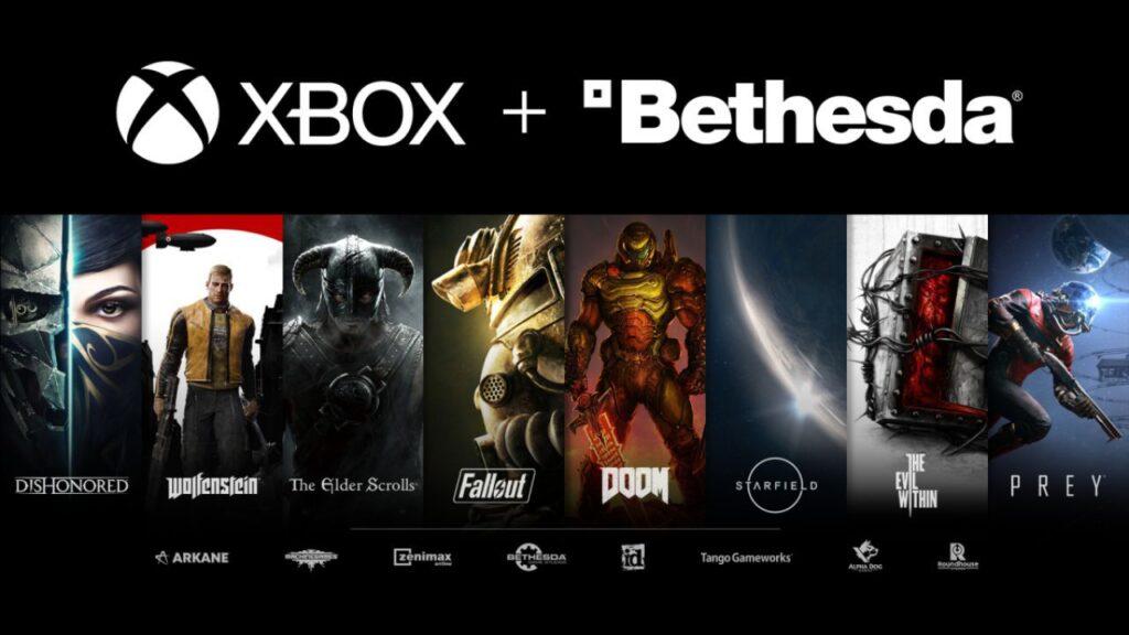 E3 2021 tutto quello che sappiamo