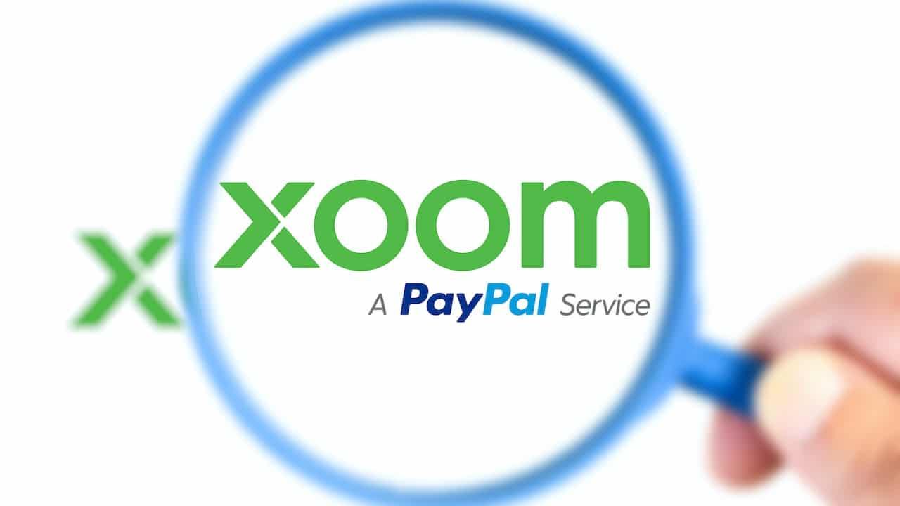 Xoom, per inviare denaro all'estero con pochi clic thumbnail