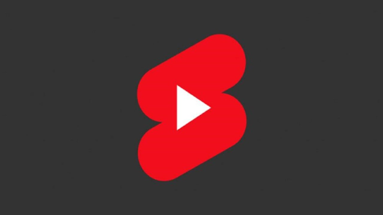 Gli YouTube Shorts arrivano anche negli Stati Uniti thumbnail
