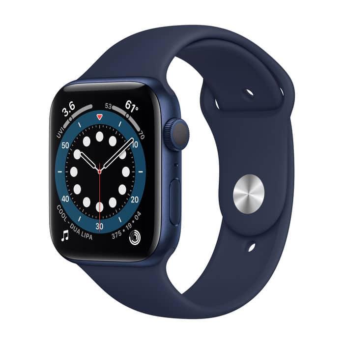 apple watch in offerta da mediaworld