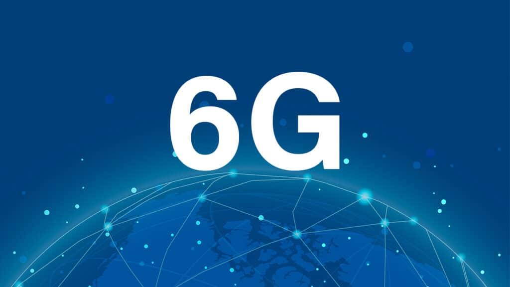 6G in Europa