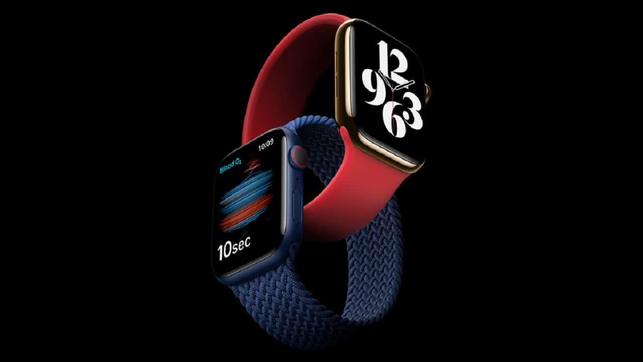 L'Apple Watch può davvero rilevare il COVID-19? thumbnail