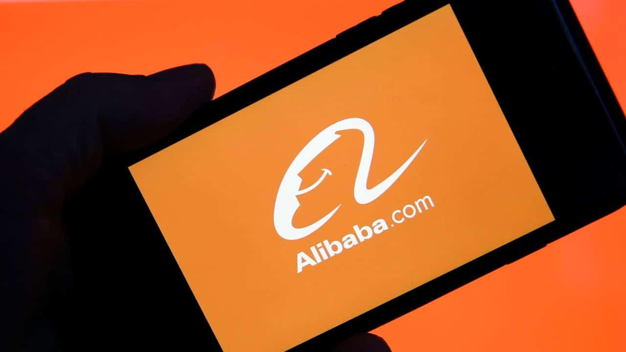 Multa da 3,3 miliardi di euro per Alibaba thumbnail